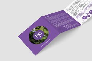 fea - Fundraising Brochure - Mockup 01.j