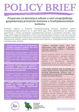 policy_brief_finalv2_bez_okvira.jpg