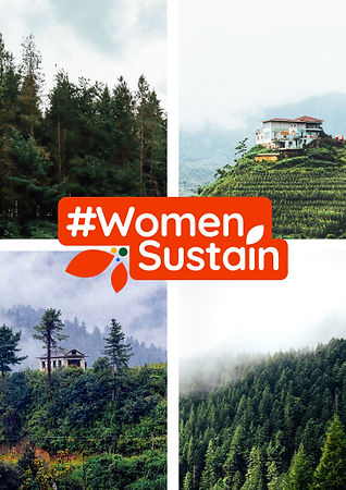 WomenSustain 2020 Cover.jpg