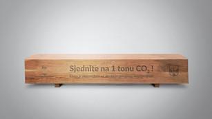 Sjednite na 1 tonu CO2! - Draft 02 - Opc