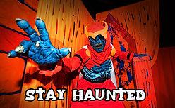 stay haunted temp logo.jpg