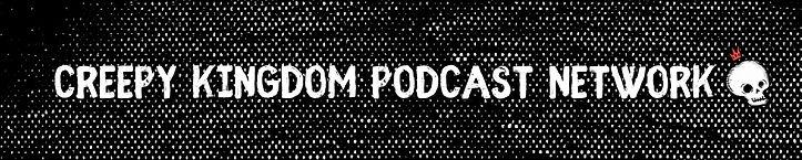 CK Website Podcast Header.jpg