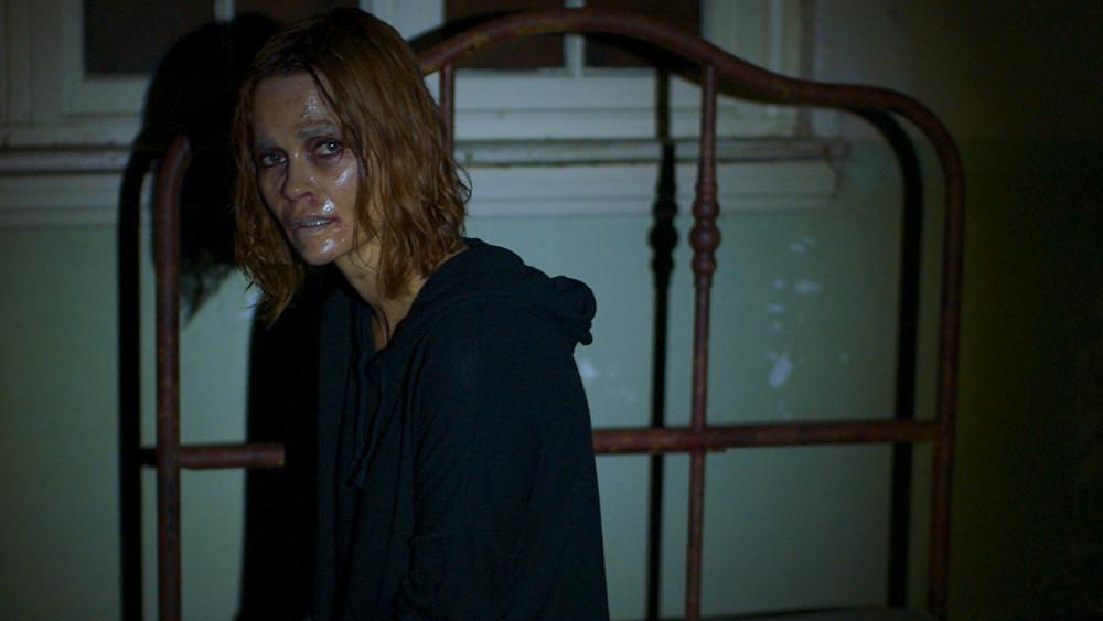 Nathalie Boltt in 'Demonic' c/o IFC Midnight