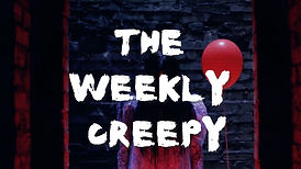 The Weekly Creepy logo.jpg