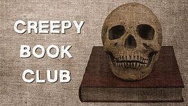 Creepy Book Club logo.jpg