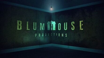 'Crooked Highway' Production Company Signs First-Look Television Deal With Blumhouse