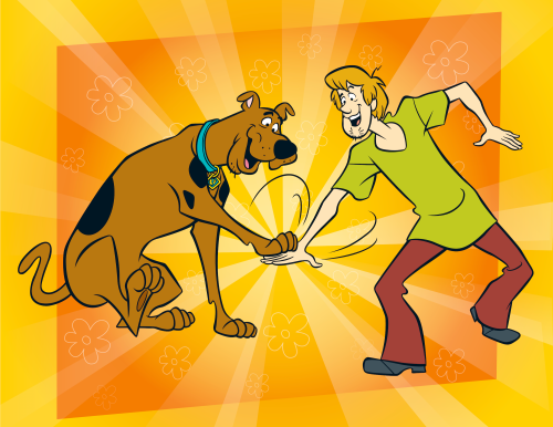 Scooby-Doo Live Theater Show World Tour Coming in 2020!