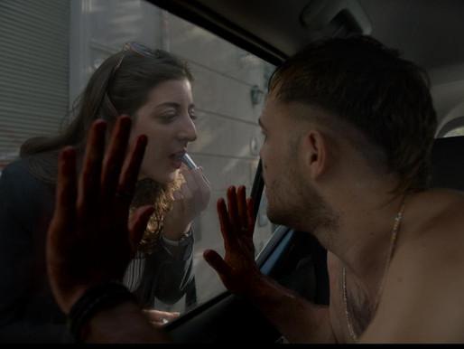 Trailer Released for Wild Argentinian Thriller '4x4'