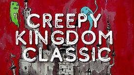 CK Classic logo.jpg