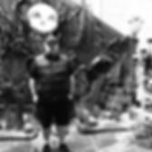 tumblr_inline_peidu0XMje1qhbivv_500.jpg