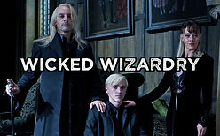 Wicked Wizardy logo.jpg