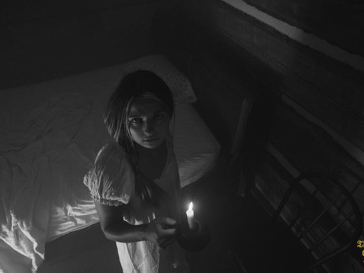 'The Mark of the Bell Witch' Will Haunt Audiences December 15