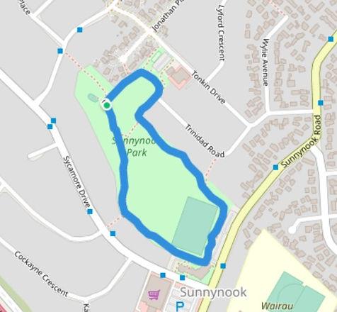 map of park_edited.jpg