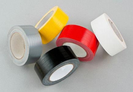 duct tape_small.jpeg