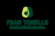 FT_logos-RGB_educa-pref.png