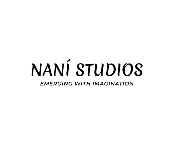 nani studios 1.png