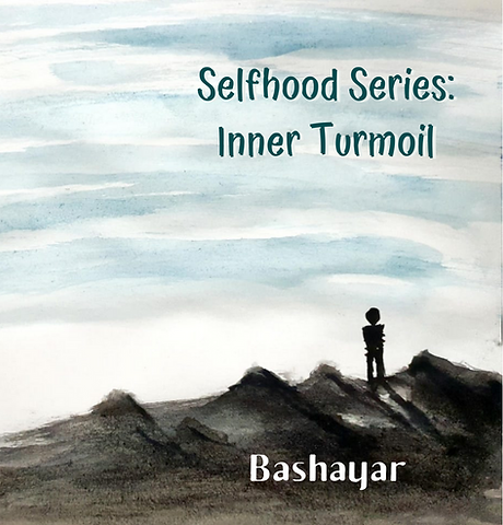 Selfhood Series_ Inner Turmoil Cover2 (3