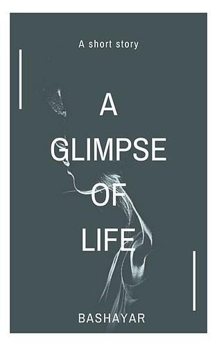 A GLIMPSE OF LIFE (2).png