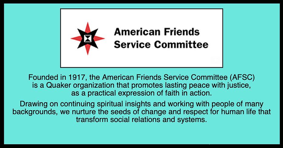 Amer Friends Service.jpg