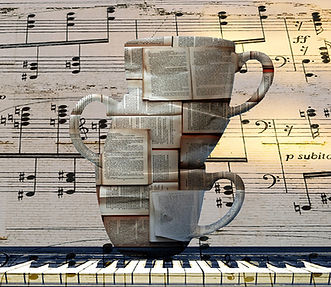 Music Poetry Coffee WIDE W.jpg