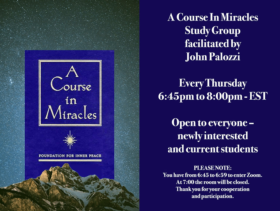 A Course In Miracles ZOOM.jpg