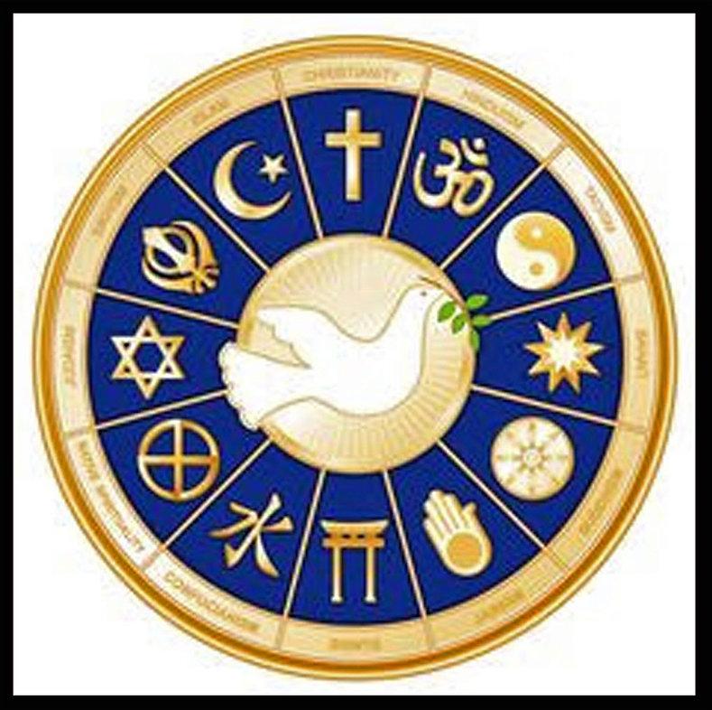 interfaith cafe.jpg