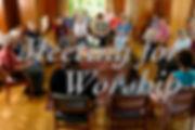 Meeting for Worship.jpg