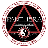 Panthera Fighting Arts - Simi Valley Ca. - Martial Arts School