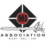 MI Association - Simi Valley Ca. - Martial Arts School