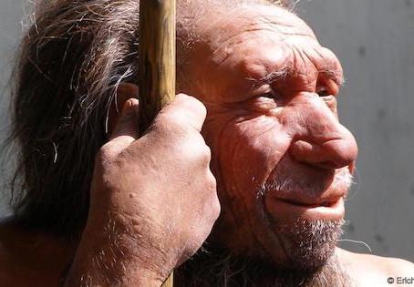 En eski insan DNA örneği, bizden öncekilere ait soruları artırıyor