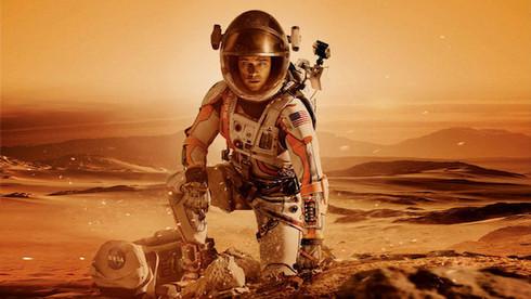 Mars'ta çocuk sahibi olmak tehlikeli olabilir!