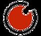 uzakevrenler_logo_edited.png