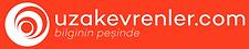 uzakevrenler_logo.png