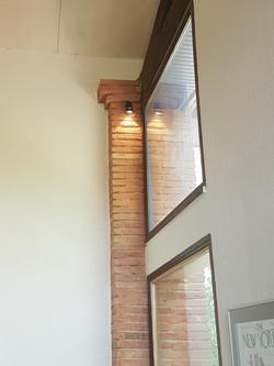 Eclairage LED Décoratif