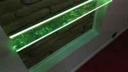 Ruban LED 24v
