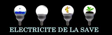 logo entreprise final vistaprint3_edited
