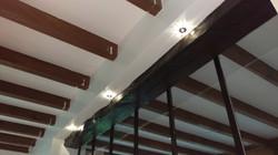 Eclairage décoratif LED