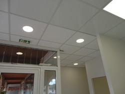 Downlight LED 16w