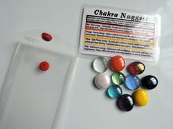 Chakra Nuggets