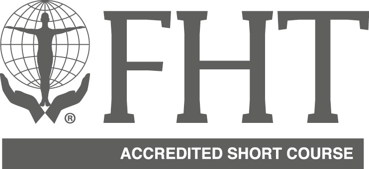 FHT Accredited Short Course
