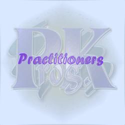 Progressive Kinesiology Practitioner
