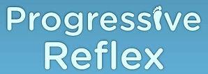 Progresive Reflex Logo