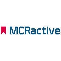 MCRactive