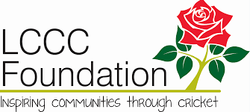LCCC Foundation