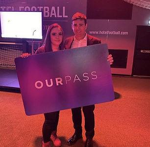 Olivia Clarke and Andy Burnham.jpg