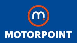 Motorpoint Manchester