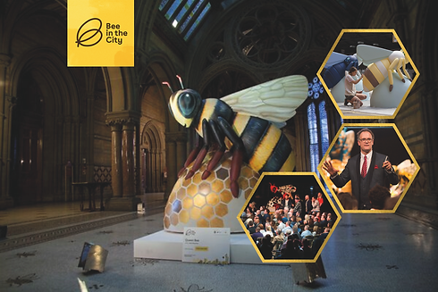 Bee In The City Trail + Auction 2018.png