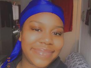 Manchester's Rising Stars Fund supports budding journalist Monique
