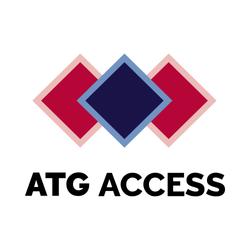 ATG Access