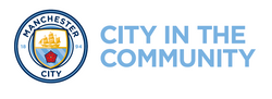 City-in-the-community-logo